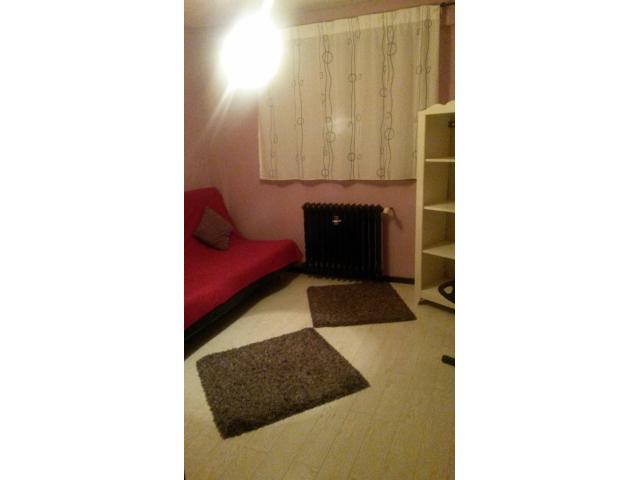Inchiriez apartament 2 camere Luica- Brancoveanu - 3/3