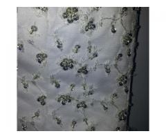 Rochie de mireasa, noua