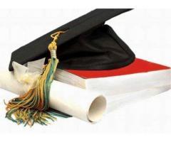 Lucrari de licenta, disertatie, referate, proiecte