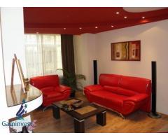 De vanzare apartament 4 camere, in Rogerius, Oradea - Poza 1/5