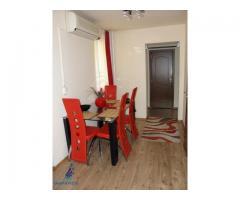De vanzare apartament 4 camere, in Rogerius, Oradea - Poza 2/5