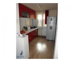 De vanzare apartament 4 camere, in Rogerius, Oradea - Poza 3/5