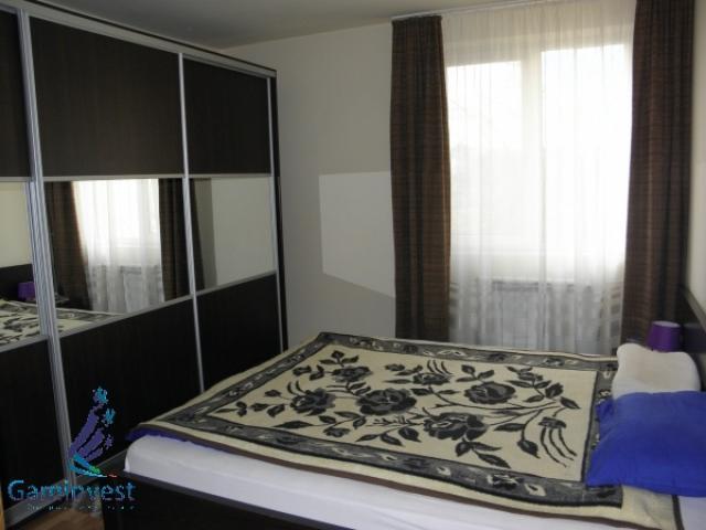 De vanzare apartament 4 camere, in Rogerius, Oradea - 4/5