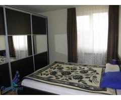 De vanzare apartament 4 camere, in Rogerius, Oradea - Poza 4/5