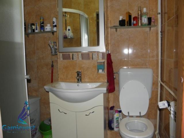 De vanzare apartament 4 camere, in Rogerius, Oradea - 5/5