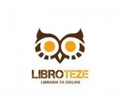 Libroteze.com - Teze de Licenta, Master, Referate