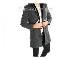 deHaine .ro – Haine – paltoane pentru barbati