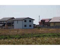 Terenuri intravilane 415mp utili Comuna Berceni