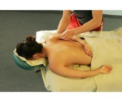 Masaj de relaxare pentru doamne