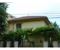 Casa P+1 - 270mp, Tei