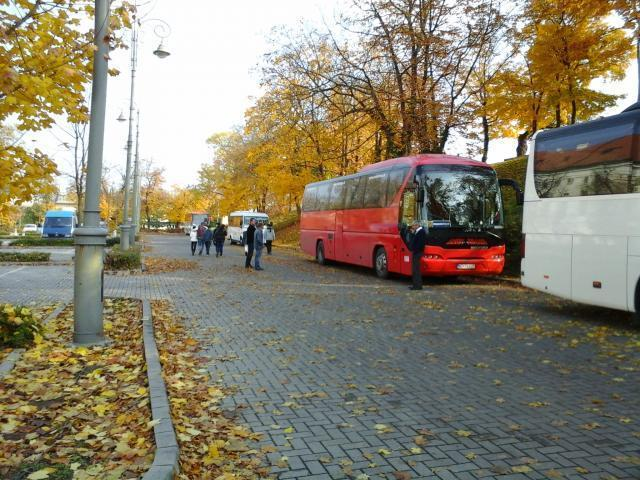 Inchirieri microbuze autocare - 3/4