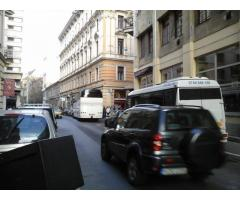 Inchirieri microbuze autocare - Poza 4/4