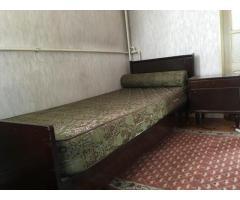 Canapea de dormit 1 persoana