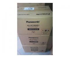 PANASONIC  AG-AC 160AEJ (Versiunea Upgradata)-2400euro - Poza 3/3