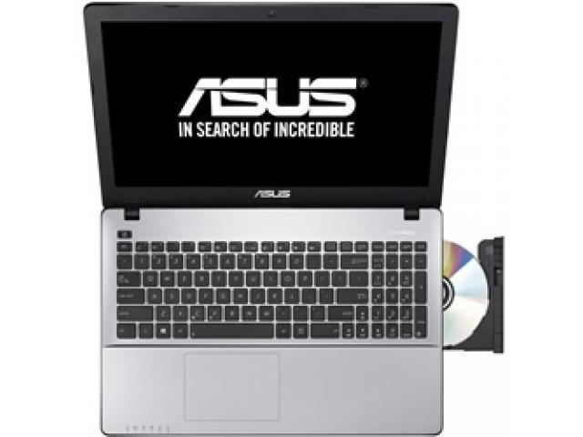Laptopuri ieftine pe laptopuriieftinenoi.com - 1/3