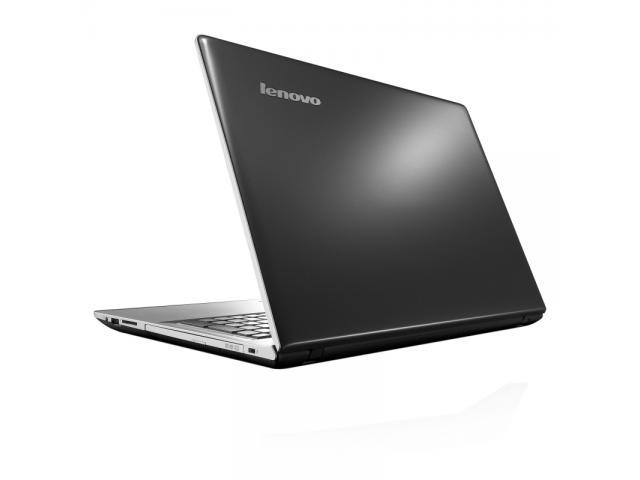 Laptopuri ieftine pe laptopuriieftinenoi.com - 3/3