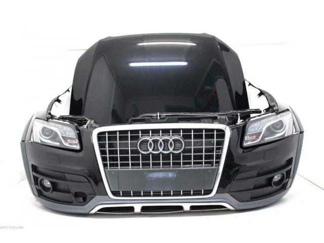 Fata completa Audi Q5 8R 2.0 tdi 2008-2013 - 1/1