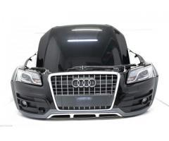 Fata completa Audi Q5 8R 2.0 tdi 2008-2013
