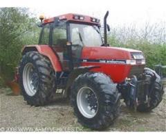 prestam servicii agricole