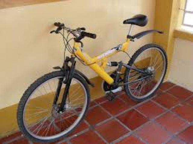 Vand bicicleta, ieftin - 1/1