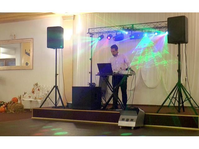 DJ nunta / botez, Targoviste - 1/5