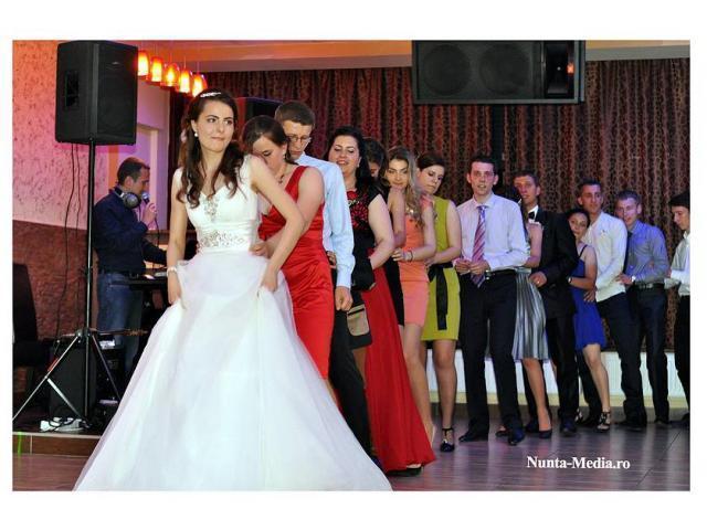 DJ nunta / botez, Targoviste - 3/5