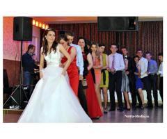 DJ nunta / botez, Targoviste - Poza 3/5