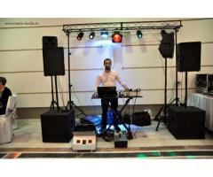 DJ nunta / botez, Targoviste - Poza 4/5