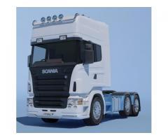 Angajam mecanic auto camioane full time ITALIA .