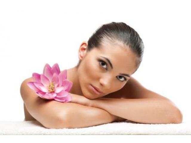 Cursuri de calificare de masaj , cosmetica si machiaj - 3/4