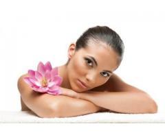 Cursuri de calificare de masaj , cosmetica si machiaj - Poza 3/4
