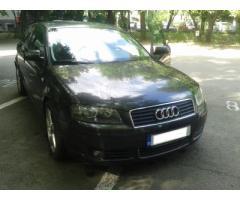 Vand Audi A3, merita vazut - Poza 2/3