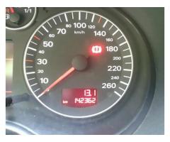 Vand Audi A3, merita vazut - Poza 3/3